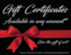 gift certificate advert image.png
