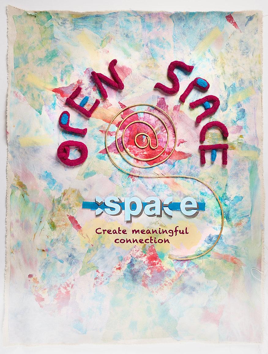 OpenSpace_cSpace_081320_8184_Gradient_(1