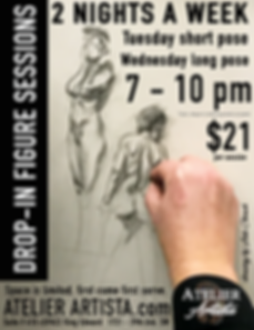Drop in Figure Drawing poster.png