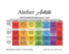 Atelier timetable WINTER 2020 _Page_1.jp