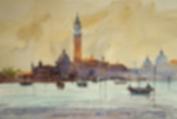 Early Morning Venice1.jpg