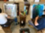 youth class 1.JPG