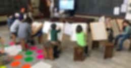 KIDS CLASS FEB 2 2019.JPG