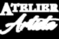 Atelier Artista logo