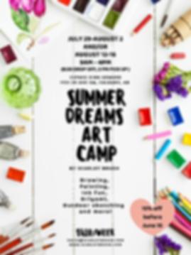 Copy of Summer Art Camp 2019.png