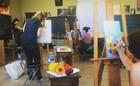 Ladies in painting.jpg