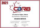 ATELIER ARTISTA Cer-01.jpeg