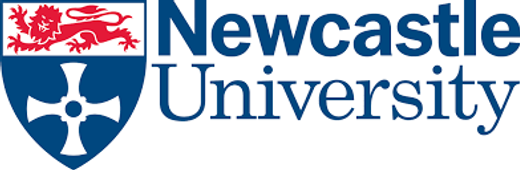 Newcastle-University-logo.png