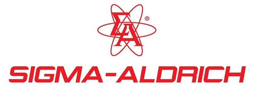 Sigma-Aldrich-1_crop.jpg