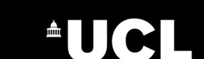 UCL-Logo.png
