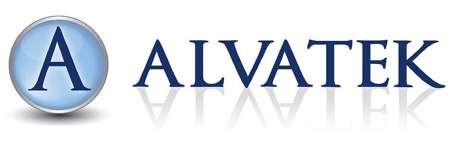 Alvatek-logo-1024x328.jpg
