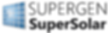 SuperSolarLogo.png