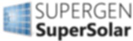 SuperSolarLogo.png