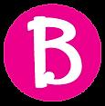 bpd_logo-circle.png