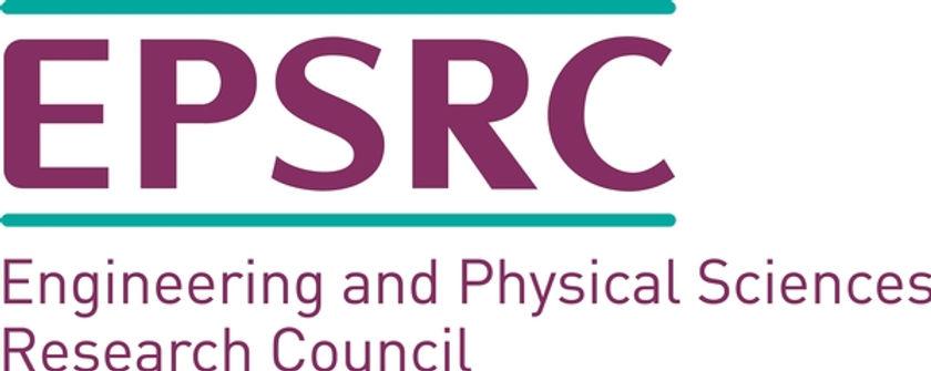 EPSRC-logo.jpg