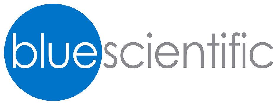Blue-Scientific-logo-print-large.jpg
