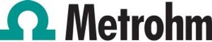 Metrohm-300x60.jpg