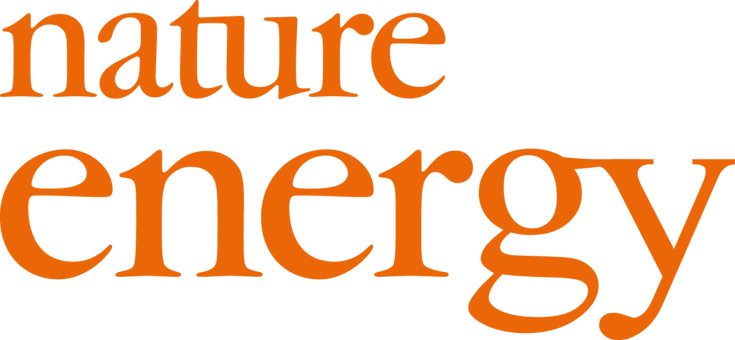 NatureEnergy-logo-1024x474.png