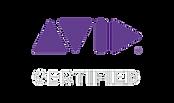 MMP-WEB Avid Certified.png
