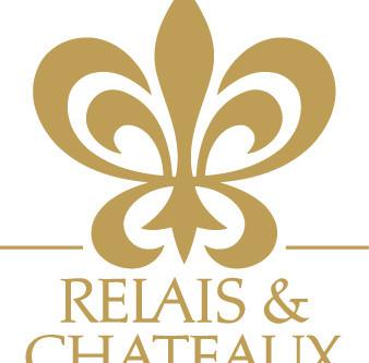 Relais & Châteaux 2018