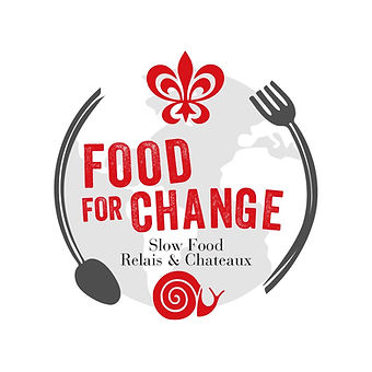 relais_food_for _change_ photo.jpg
