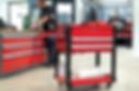 MultiTek Cart.PNG