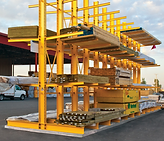 Cantilever Racking.PNG