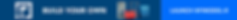 rousseau_mymodel-r_banner (003).png