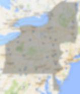 Pennsylvania Material Handling
