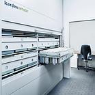 Lektriever_file storage_Kardex Remstar_9