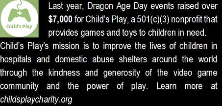 ChildsPlayTable2.png
