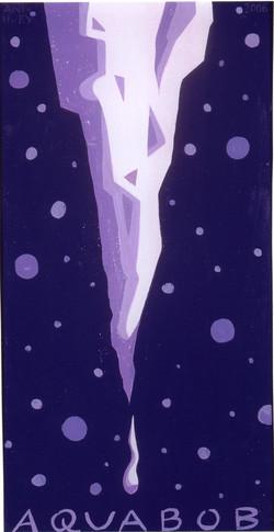 Aquabob
