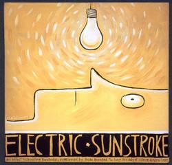 Electric Sunstroke