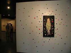 gallery detail