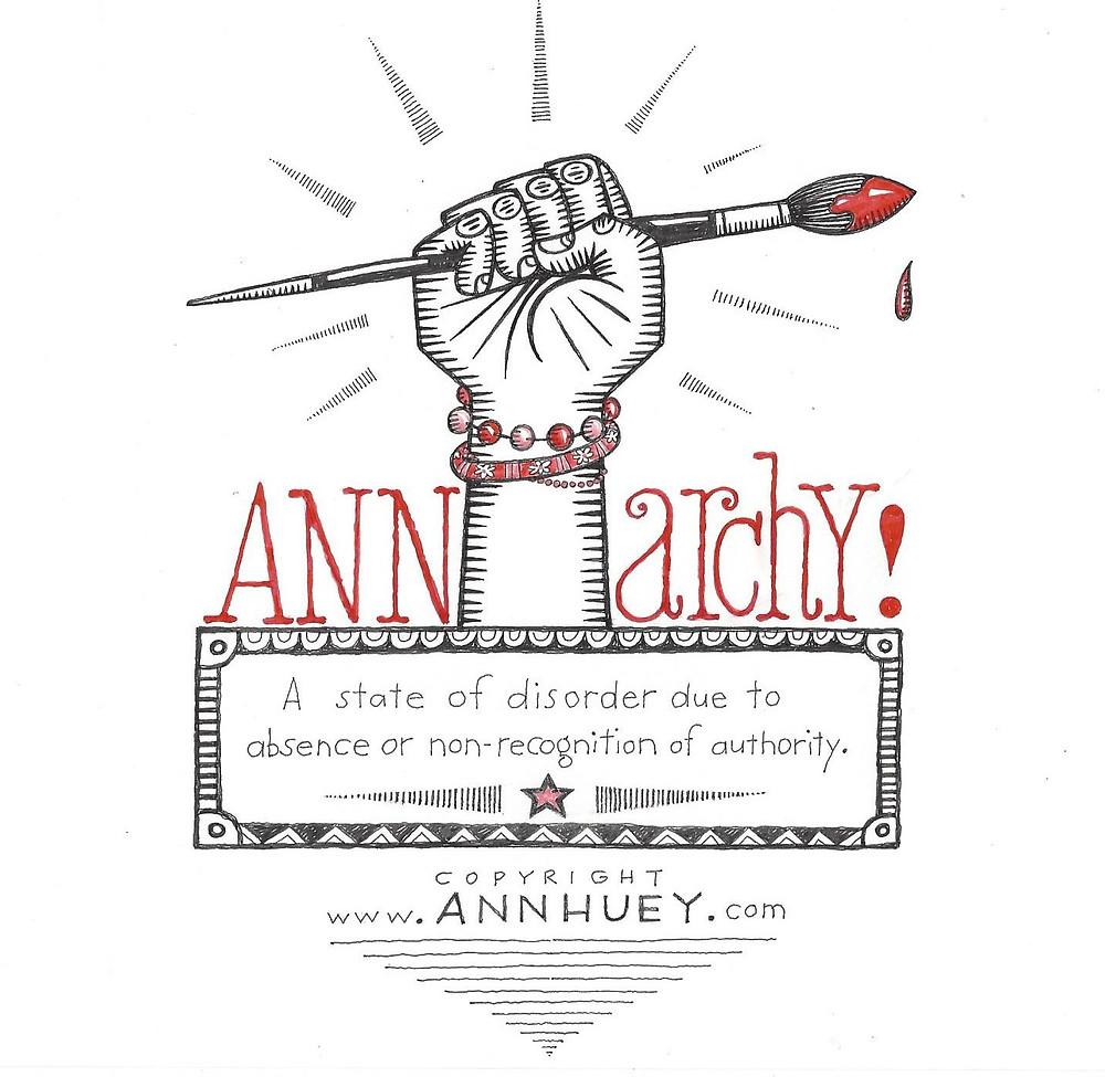 ANNarchy logo.jpg