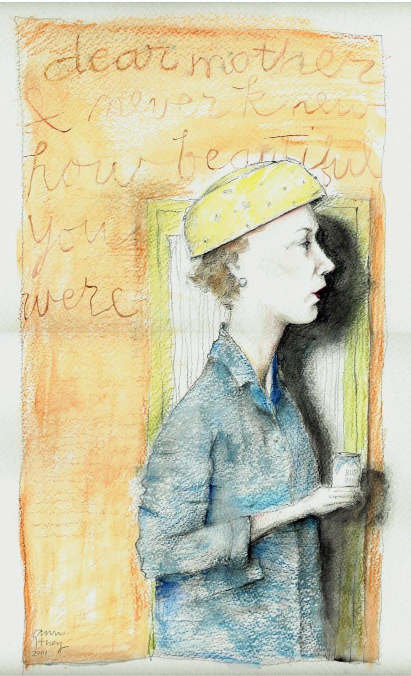 Mother in Yellow Hat.jpg