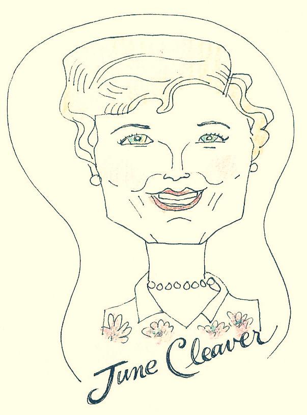 June Cleaver's Head.jpg