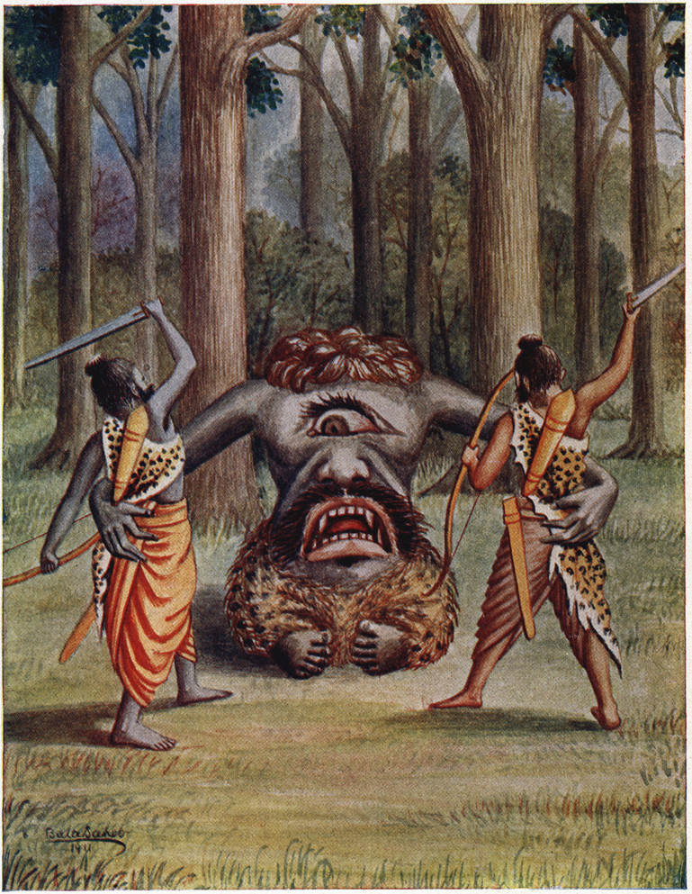 The_Picture_Ramayana_1.jpg