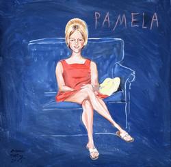 Pamela - 1967