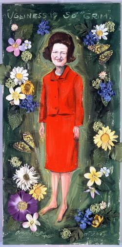 Lady Bird - 1967