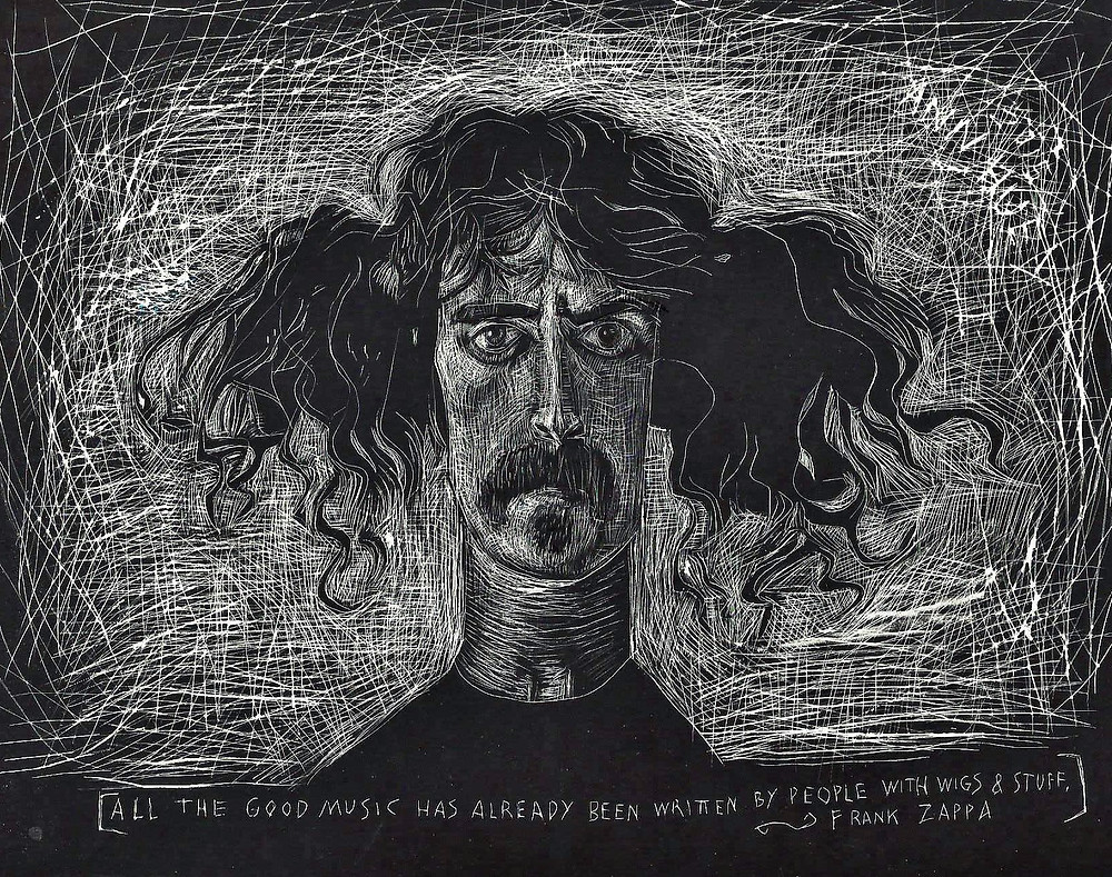 Zappa Wigs and Stuff_edited.jpg