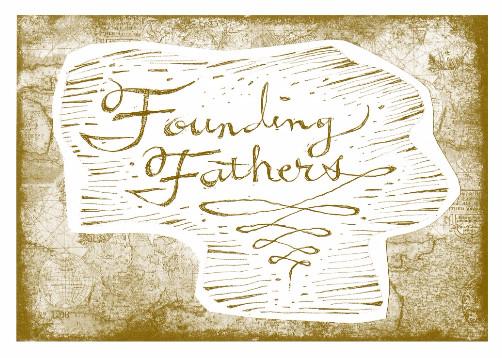 Founding Fathers_edited.jpg