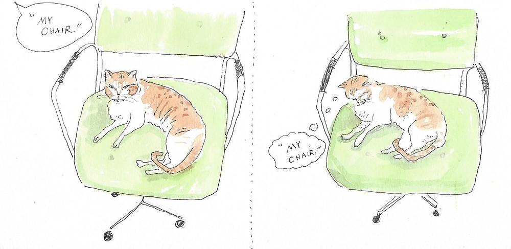 Marshmallow chair.jpg