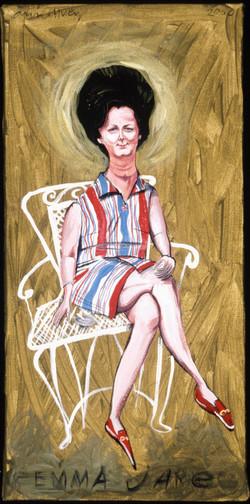 Emma Jane - 1967