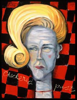 Checkered Past