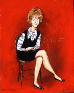 Dee - 1967