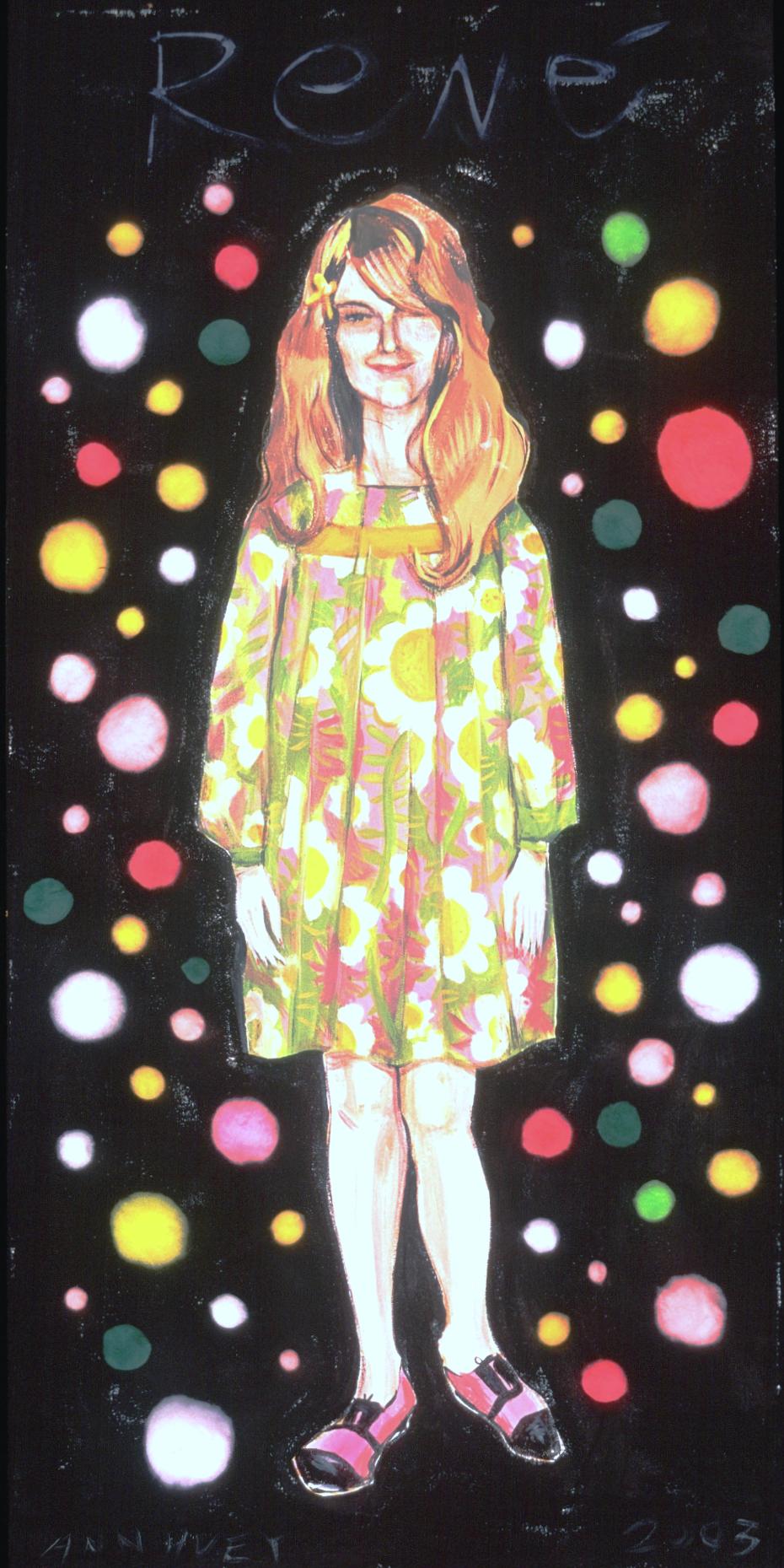 Rene - 1967