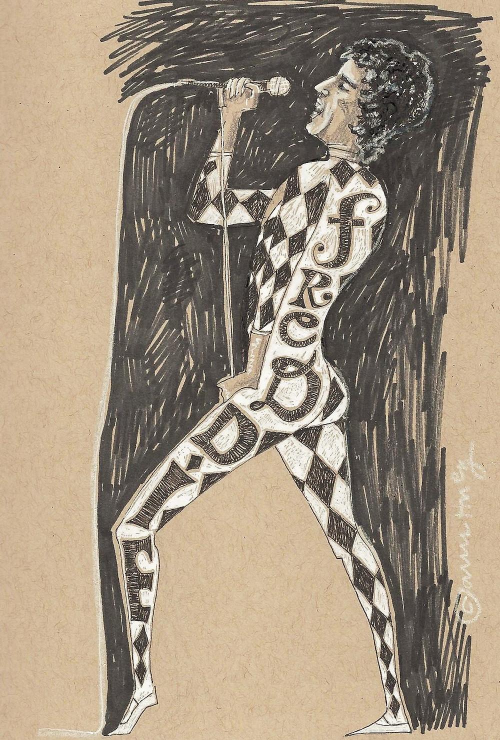 The Freddie Suit.jpg