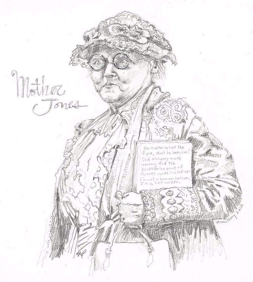 Mother Jones.jpg