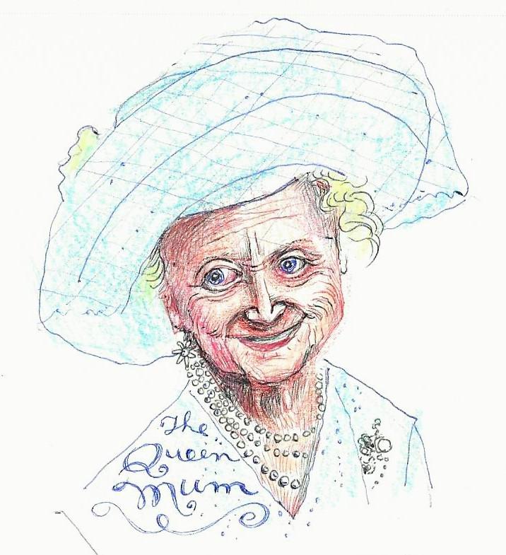 Queen's Mum.jpg